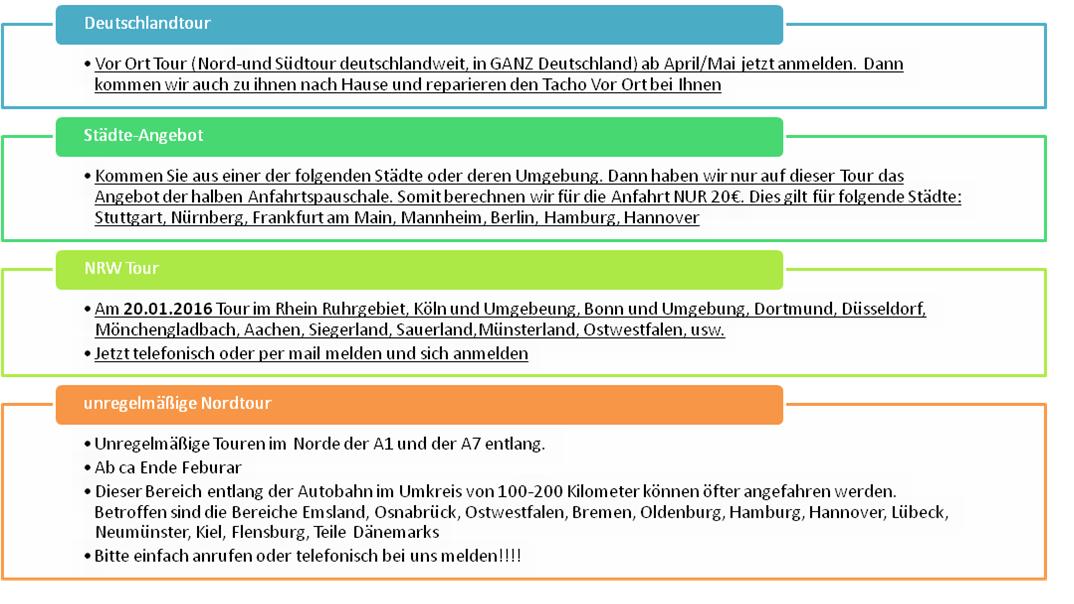Saab acc pixelfehler 93 display defekt reparatur for Erfinder der sms
